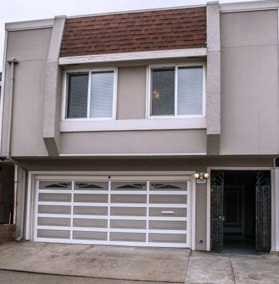 3773 Palos Verdes Way, South San Francisco, CA 94080