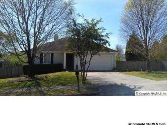 105 Cypress Creek Dr, Madison, AL 35758