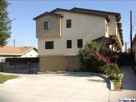 9012 E Fairview Ave APT F, San Gabriel, CA 91775