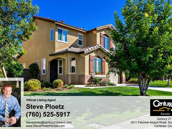 38116 Talavera Ct, Murrieta, CA 92563