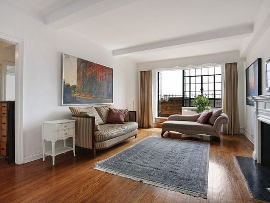 10 Park Ave # 26F, New York, NY 10016