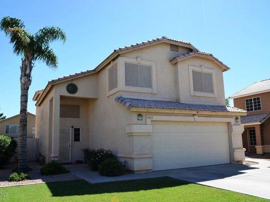 7517 E Natal Ave, Mesa, AZ 85209