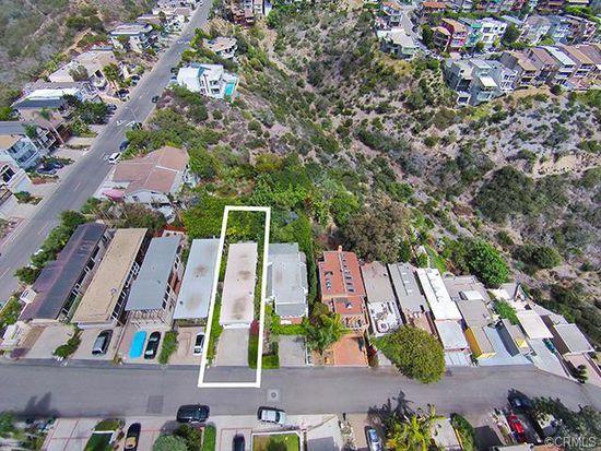 1064 Oro St, Laguna Beach, CA 92651