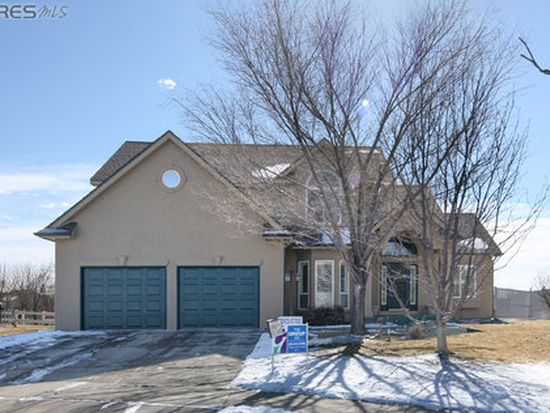 103 Poudre Bay, Windsor, CO 80550