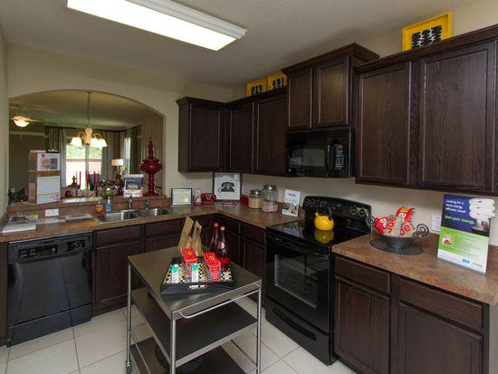 16051 Yelloweyed Dr, Clermont, FL 34714