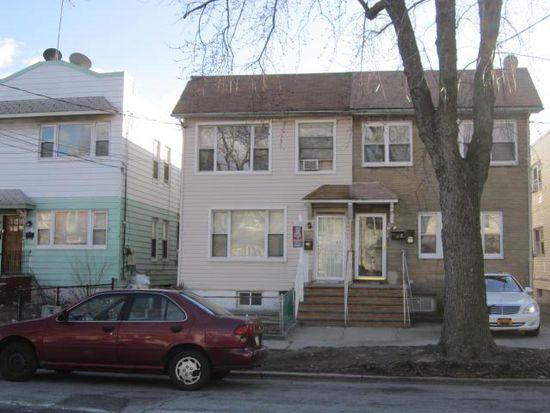 1388 E 98th St, Brooklyn, NY 11236