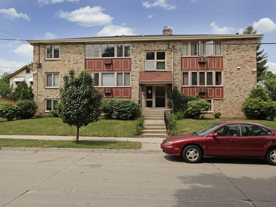 4435 Minnehaha Ave UNIT 204, Minneapolis, MN 55406