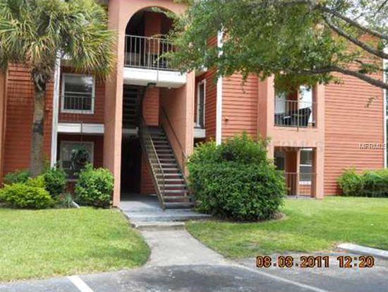 4756 Walden Cir # 17, Orlando, FL 32811