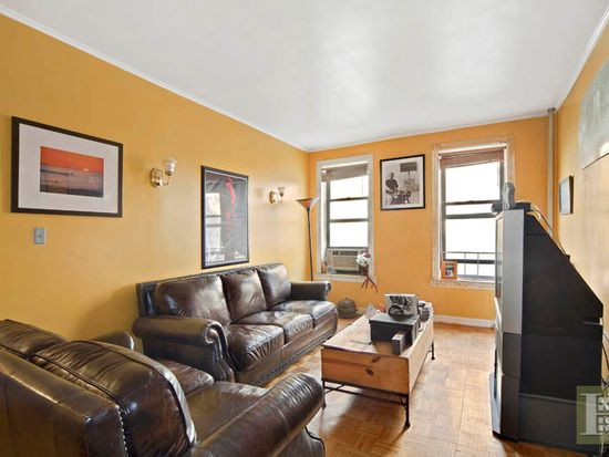 828 Gerard Ave APT 3C, Bronx, NY 10451