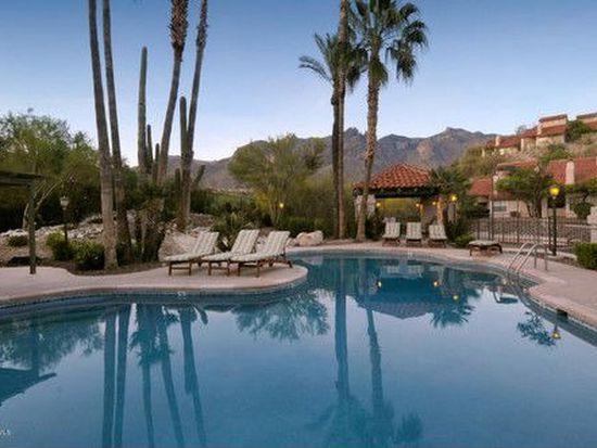 3230 E Calle De La Punta APT 14, Tucson, AZ 85718