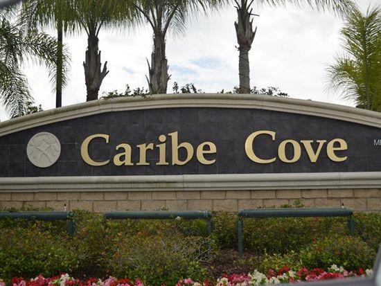 3060 Pirates Retreat Ct UNIT 401, Kissimmee, FL 34747