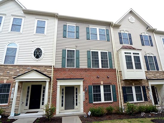 17809 Millhaven Ter, Germantown, MD 20874