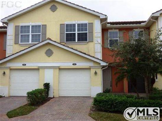 4341 Lazio Way APT 1204, Fort Myers, FL 33901