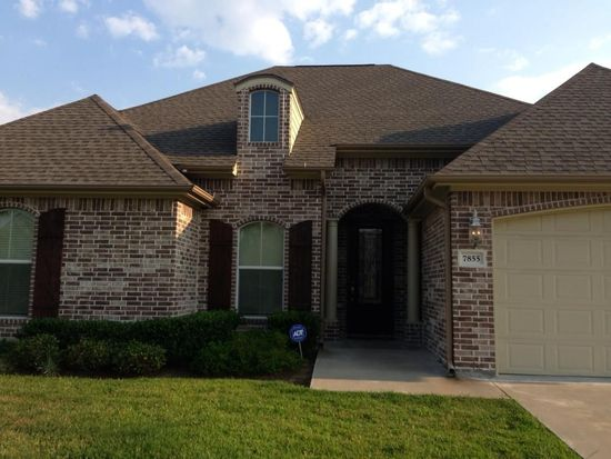 7855 N Windemere Dr, Beaumont, TX 77713