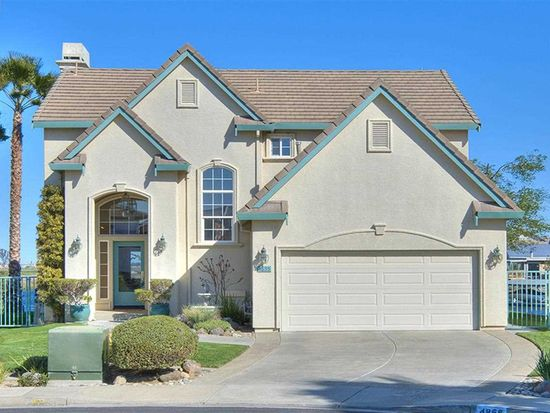 4855 North Pt, Discovery Bay, CA 94505