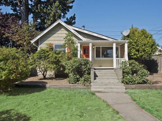 2615 49th Ave SW, Seattle, WA 98116