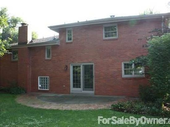 3319 Fawnway Dr, Murrysville, PA 15668