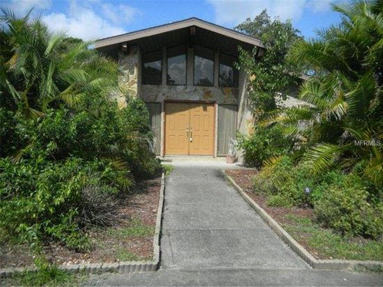 12207 Timberlake Rd, Riverview, FL 33569