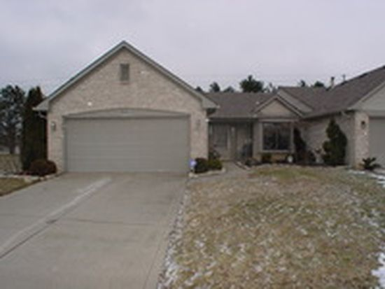 2057 Titleist Way, Indianapolis, IN 46229