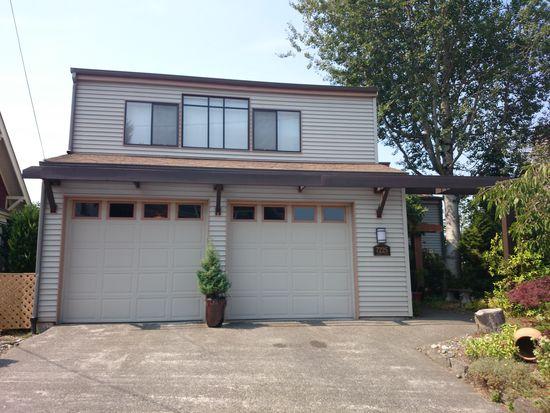 7225 Ledroit Ct SW, Seattle, WA 98136