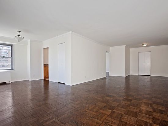 360 E 72nd St APT C2203, New York, NY 10021