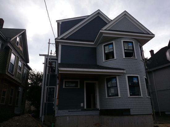 84 Linden St, Boston, MA 02134