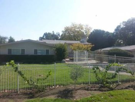 3333 Fairway Dr, Stockton, CA 95204