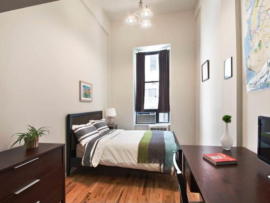 23 E 10th St APT 110, New York, NY 10003
