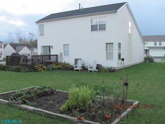 1600 Heatherview Ln, Heath, OH 43056