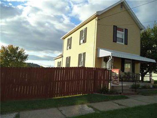 1618 Broad St, Greensburg, PA 15601