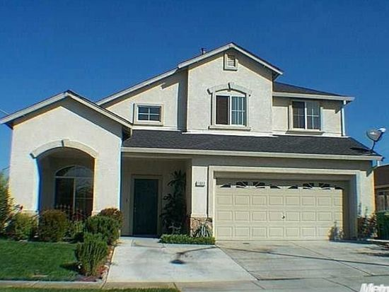 1603 Fontanella Way, Stockton, CA 95205