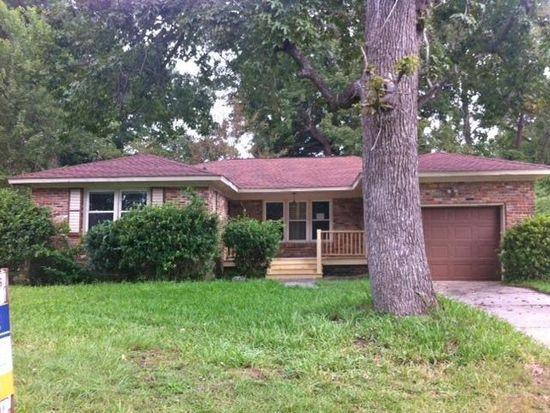 1376 Fairfield Ave, Charleston, SC 29407