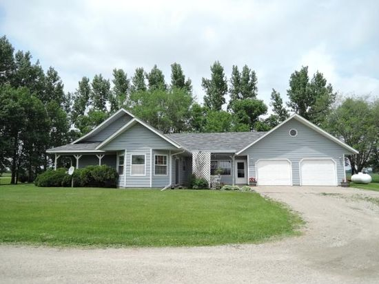 1731 SE 34th Ave, Owatonna, MN 55060