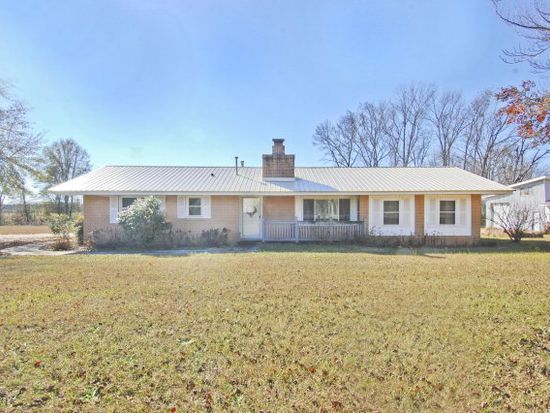 1476 Old Jackson Hwy, Jackson, SC 29831