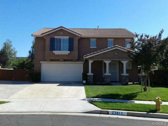 23813 Silverleaf Way, Murrieta, CA 92562