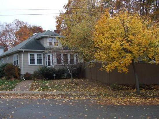 109 Linden Rd, Melrose, MA 02176
