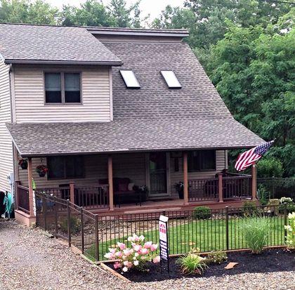 10496 Mohawk Rd, Conneaut Lake, PA 16316