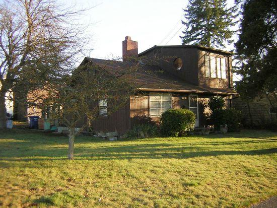 3316 SW 102nd St, Seattle, WA 98146