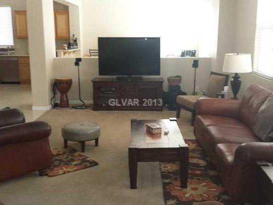 7917 Morning Gallup Ct, Las Vegas, NV 89131