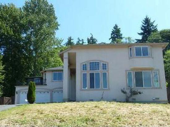 6318 108th Ave SE, Bellevue, WA 98006