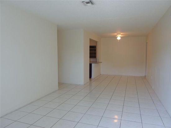 15860 NE 14th Ct, North Miami Beach, FL 33162