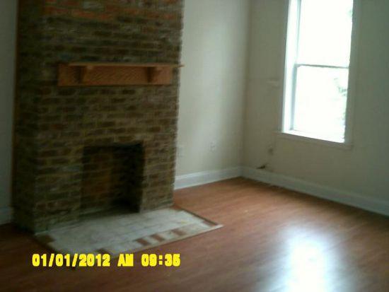 1112 N 34th St, Richmond, VA 23223