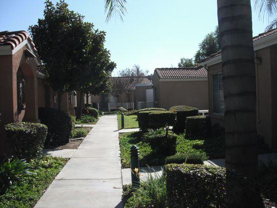 1519 W 8th St APT 132, San Bernardino, CA 92411