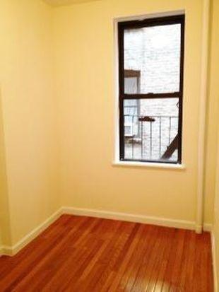 220 E 13th St, New York, NY 10003