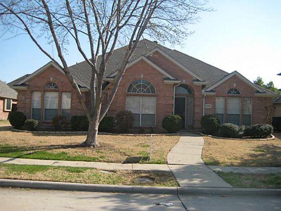 11913 Rushing Creek Dr, Frisco, TX 75035