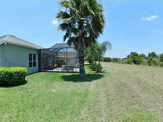 12528 Burgess Hill Dr, Riverview, FL 33579