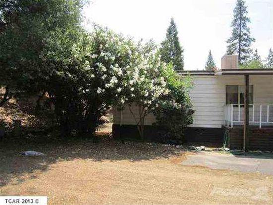 10956 Green St UNIT 199, Columbia, CA 95310