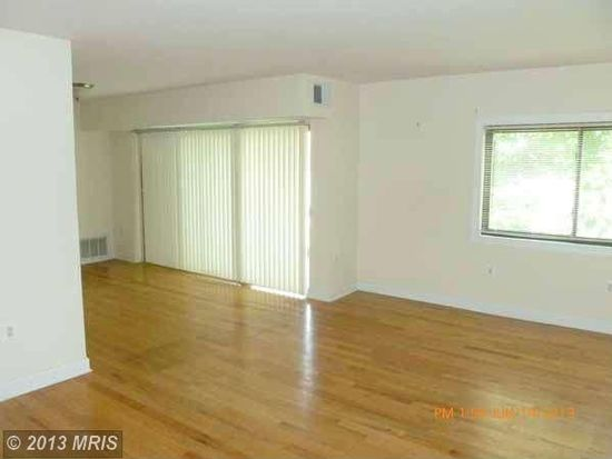 6308 Hil Mar Dr # 8-9, District Heights, MD 20747