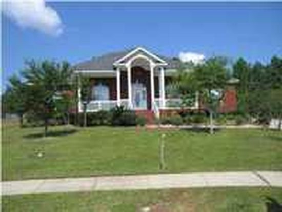 3359 Maitre Ct, Mobile, AL 36695