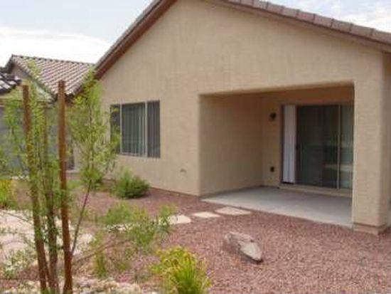 5966 Saddle Horse Ave, Las Vegas, NV 89122